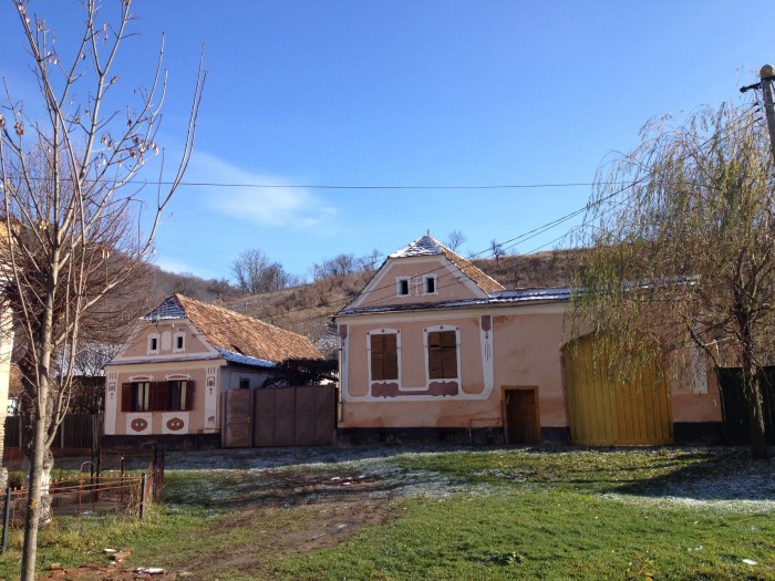 delloca-house-facade-e1416236595822