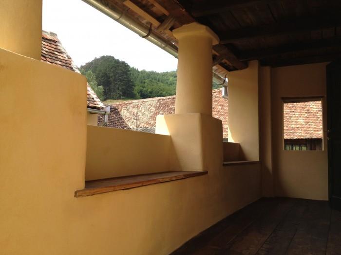 veranda-casa-gialla-e1416584127310