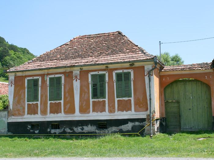 THE-OCHRA-HOUSE