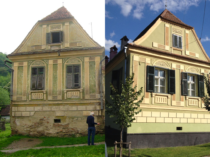 green-before-after